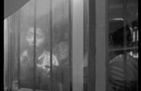 西藏盲童學校系列